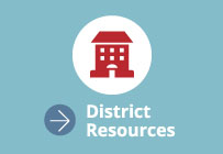 Icon for Member Resources