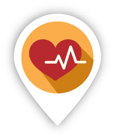 Icon for Health Benefits