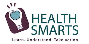Health Smarts Logo