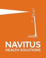 Navitus Health Solutions Logo