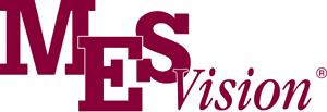 Medical Eye Services (MES) Logo