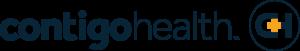 Health Design + logo